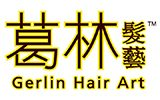 GERLIN HAIR ART