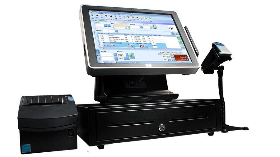img-possystem-hardware-set