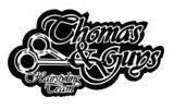 logo-thomas-guys