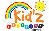 KIDZ PARADISE SDN BHD