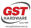 G.S.T Hardware Sdn Bhd