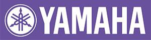L.S. Music Sdn Bhd (Yamaha)'s Logo