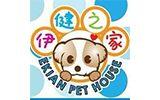 Ekian Pet House