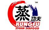 AQUA STEAMWORLD F&B SDN BHD (KUNGFU STEAMBOAT)