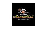 mamam ball