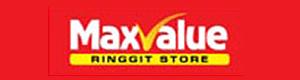 Maxvalue Store Sdn Bhd
