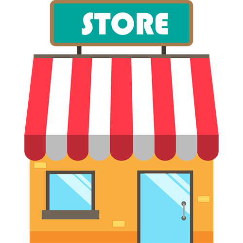 Retail Pos System Point Of Sale Software Irs Software