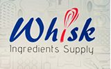 WHISK INGREDIENT SUPPLY