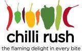 CHILLI RUSH SDN BHD