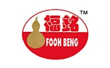 Fooh Beng Health Care Sdn Bhd