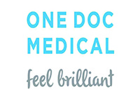 One Doc Medical Group Sdn Bhd