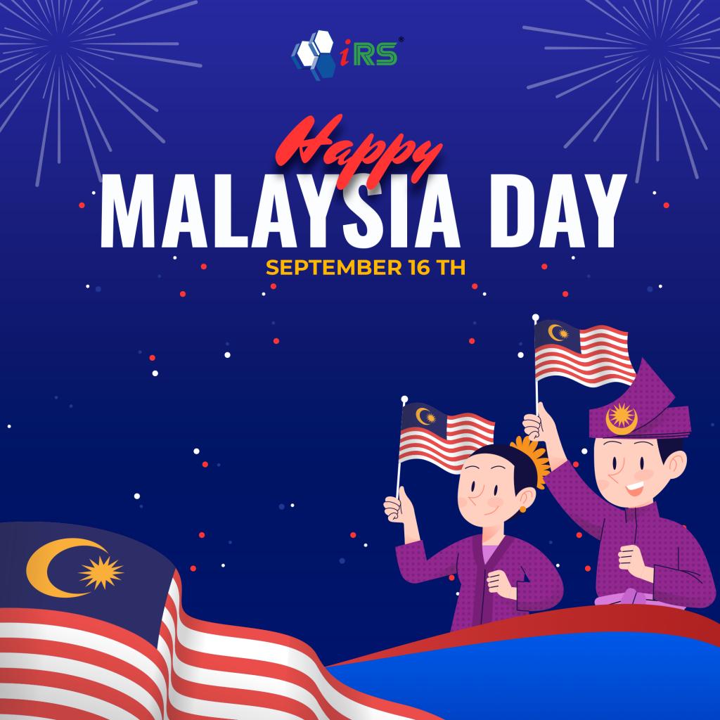 Malaysia Day 2021